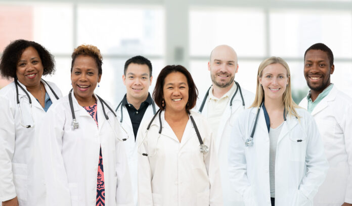 Benefits of CME for Nursing Practitioners