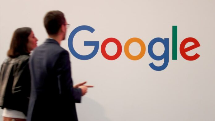 Google To Face Antitrust Probe – All You Need To Know!