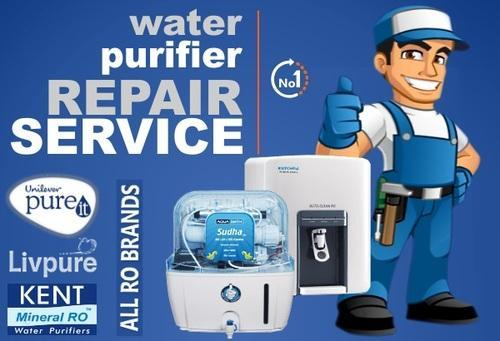 How To Repair Reverse Osmosis Water Purifiers?