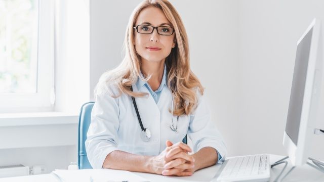 How to Find Doctors Near Me