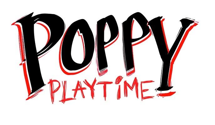 Poppy Playtime Wiki